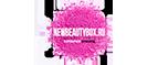 Логотип newbeautybox
