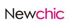 Логотип Newchic.com