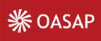 Логотип oasap.com