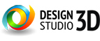 Логотип oboi-3d.ru