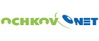 Логотип ochkov