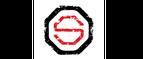 Логотип Octagon