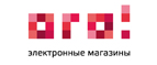 Логотип ОГО