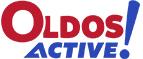 Логотип OLDOS