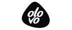 Логотип Olovo shop