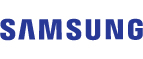Логотип online-samsung.ru