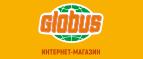 Логотип online.globus.ru