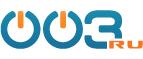 Логотип ОО3