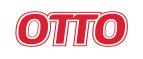 Логотип OTTO UA