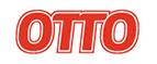 Логотип OTTO