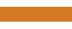 Логотип Pampik Com