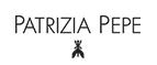 Логотип patrizia_pepe