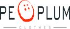 Логотип Peoplum