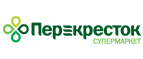 Логотип perekrestok.ru