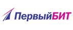 Логотип Первый БИТ