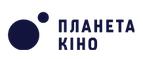 Логотип PlanetaKino [CPS] UA