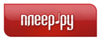 Логотип Pleer