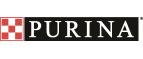 Логотип Purina