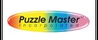 Логотип Puzzlemaster.ca