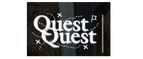 Логотип Questquest