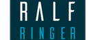 Логотип Ralf Ringer