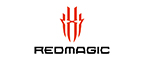 Логотип Redmagic WW