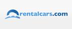 Логотип rentalcars.com