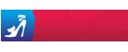 Логотип РОБЕК