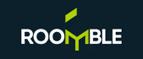Логотип Roomble