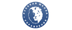 Логотип Русская школа управления