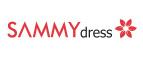Логотип Sammydress.com