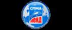 Логотип Сима-ленд