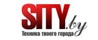 Логотип Sity