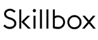 Логотип Skillbox