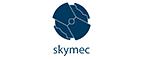 Логотип skymec