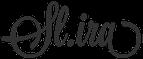 Логотип Sl.Ira UA