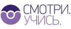 Логотип Smotriuchis
