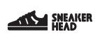 Логотип Sneakerhead