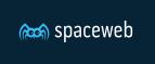 Логотип Spaceweb.ru