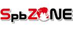 Логотип Spbzone