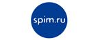 Логотип spim.ru