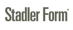 Логотип Stadlerform