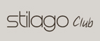 Логотип Stilago UA