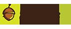 Логотип Store77