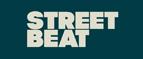 Логотип STREET BEAT