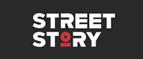 Логотип Street-story.ru