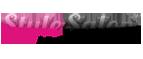 Логотип StyleSalon UA
