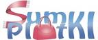 Логотип SUMKI-PLATKI