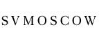 Логотип svmoscow.ru