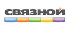Логотип Связной BY